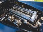 Jaguar XK120 Roadster alluminio