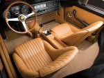 Ferrari 275 GTB4 S