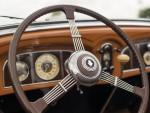 Packard One Twenty Convertible Victoria