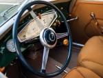 Fiat 1500 B Berlinetta