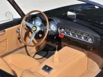 Ferrari 250 GT California SWB