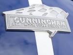 Cunningham C4R Continuation
