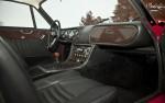 Trident Clipper V8