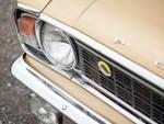 Ford Cortina Lotus MK II - 1969
