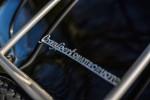 Alfa Romeo Quattroruote Gran Sport Zagato