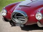 Lancia Aurelia B52 PF200