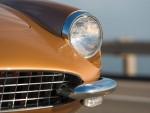Ferrari 330 GTS - 1967