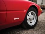 Ferrari 365 GTB4 Daytona Berlinetta