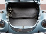Volkswagen Maggiolone 1303 Cabriolet
