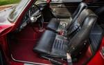 Volvo 1800S - 1967