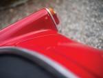 Alfa Romeo Giulietta Sprint Veloce Alleggerita