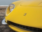 Ferrari 275 GTB4 - 1967