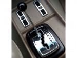 Mercedes-Benz 300 SEL