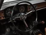 Alfa Romeo Giulia 1300 Super