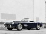 Ferrari 250 GT California LWB – 1959