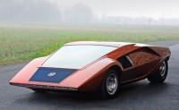 http://rmauctions.com/ve11/villa-deste/lots/1970-lancia-stratos-hf-zero/664028