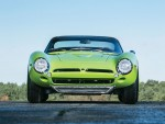 Iso Grifo A3/C Stradale - 1965