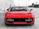 Ferrari 288 GTO - 1985