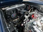 Intermeccanica Italia Spyder