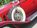 Buick Series 90