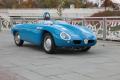Deutsch Bonnet HBR53 - 1953