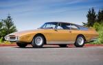Ferrari 330 GT 2+2 Speciale – 1966