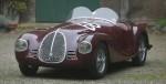 128-150x76 Auto Avio Costruzioni 815 - 1940 La prima Ferrari