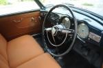 Lancia Aurelia B20 GT IV Serie - 1954