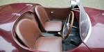 67CW0235-150x75 Auto Avio Costruzioni 815 - 1940 La prima Ferrari
