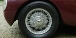 67CW0276-150x75 Auto Avio Costruzioni 815 - 1940 La prima Ferrari
