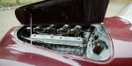 67CW0358-150x75 Auto Avio Costruzioni 815 - 1940 La prima Ferrari