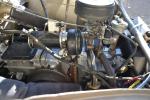 Citroen 2 CV Type A