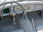 Jaguar XK150 S 3.4 Roadster