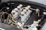 ATS 2500 GTS