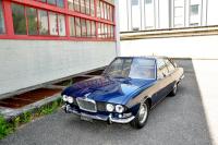 Jaguar FT Bertone 420 Coupe