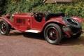 Alfa Romeo 6C 1750 Gran Sport - 1929