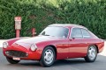 OSCA 1600 GT by Zagato - 1963