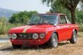 Lancia Fulvia 1.6 HF 'Fanalone' - 1970