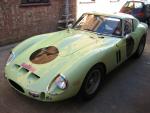 Ferrari 250 GTO sn 3505GT