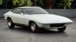 Holden Torana GTR-X – 1970