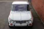 Alfa Romeo Giulia 1600 Ti