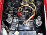 Lancia Flavia Sport