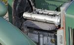 Alfa Romeo 6C 1750 GT Cabriolet Castagna