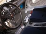 Porsche 904 Carrera