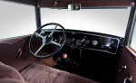 Cadillac Serie 341 Al Capone