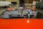 Saab 94 Super Sport Sonett