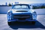 Dodge Storm Z-250