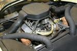 Alfa Romeo 33 Pininfarina Coupe Prototipo Speciale