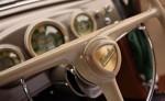 Lancia Aurelia B20 GT