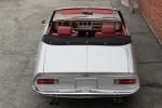 Ghia 450SS